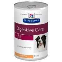 Hill's Digestive care i/d UMIDO