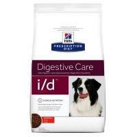 Hill's Digestive care i/d