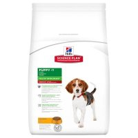 Hill's - Science Plan Canine - Healthy Development - Puppy Medium al pollo