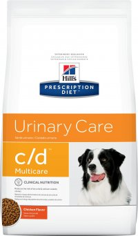 Hill's Urinary Care